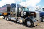 20160101-US-Trucks-00083.jpg