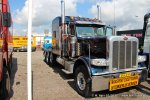 20160101-US-Trucks-00084.jpg