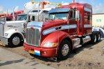 20160101-US-Trucks-00085.jpg