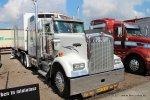 20160101-US-Trucks-00090.jpg
