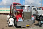 20160101-US-Trucks-00092.jpg
