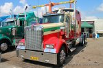 20160101-US-Trucks-00093.jpg