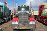 20160101-US-Trucks-00094.jpg