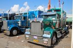 20160101-US-Trucks-00096.jpg