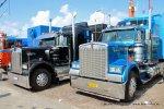 20160101-US-Trucks-00098.jpg
