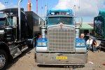 20160101-US-Trucks-00099.jpg