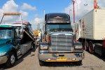 20160101-US-Trucks-00105.jpg