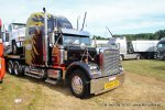 20160101-US-Trucks-00107.jpg