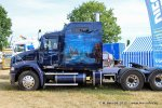 20160101-US-Trucks-00120.jpg
