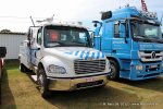 20160101-US-Trucks-00123.jpg