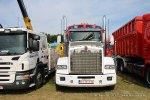 20160101-US-Trucks-00125.jpg