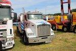 20160101-US-Trucks-00127.jpg