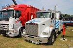 20160101-US-Trucks-00129.jpg