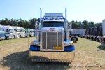 20160101-US-Trucks-00132.jpg