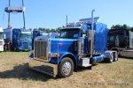 20160101-US-Trucks-00133.jpg