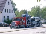 20160101-US-Trucks-00137.jpg