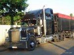 20160101-US-Trucks-00142.jpg