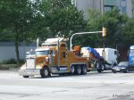 20160101-US-Trucks-00143.jpg