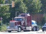 20160101-US-Trucks-00146.jpg