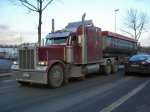 20160101-US-Trucks-00148.jpg