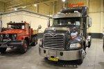 20160101-US-Trucks-00154.jpg