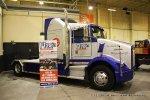 20160101-US-Trucks-00157.jpg