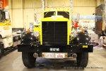 20160101-US-Trucks-00160.jpg