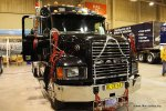 20160101-US-Trucks-00162.jpg