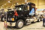 20160101-US-Trucks-00165.jpg