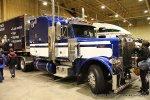20160101-US-Trucks-00166.jpg
