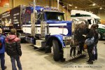 20160101-US-Trucks-00167.jpg