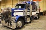 20160101-US-Trucks-00168.jpg