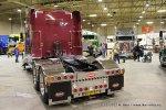 20160101-US-Trucks-00171.jpg