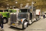 20160101-US-Trucks-00178.jpg