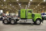 20160101-US-Trucks-00184.jpg