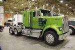 20160101-US-Trucks-00186.jpg