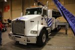 20160101-US-Trucks-00188.jpg