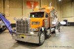 20160101-US-Trucks-00190.jpg