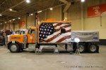 20160101-US-Trucks-00192.jpg