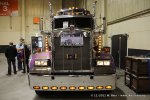 20160101-US-Trucks-00193.jpg