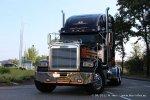 20160101-US-Trucks-00198.jpg
