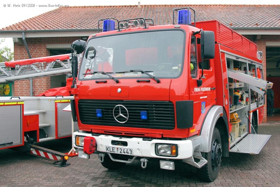 20080914-FW-Geldern-00066.jpg