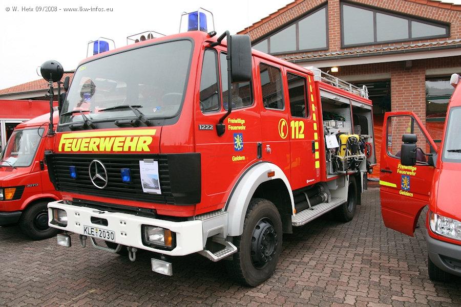 20080914-FW-Geldern-00068.jpg