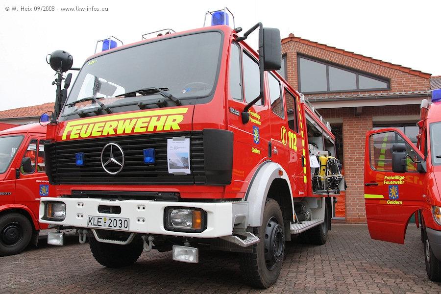 20080914-FW-Geldern-00069.jpg