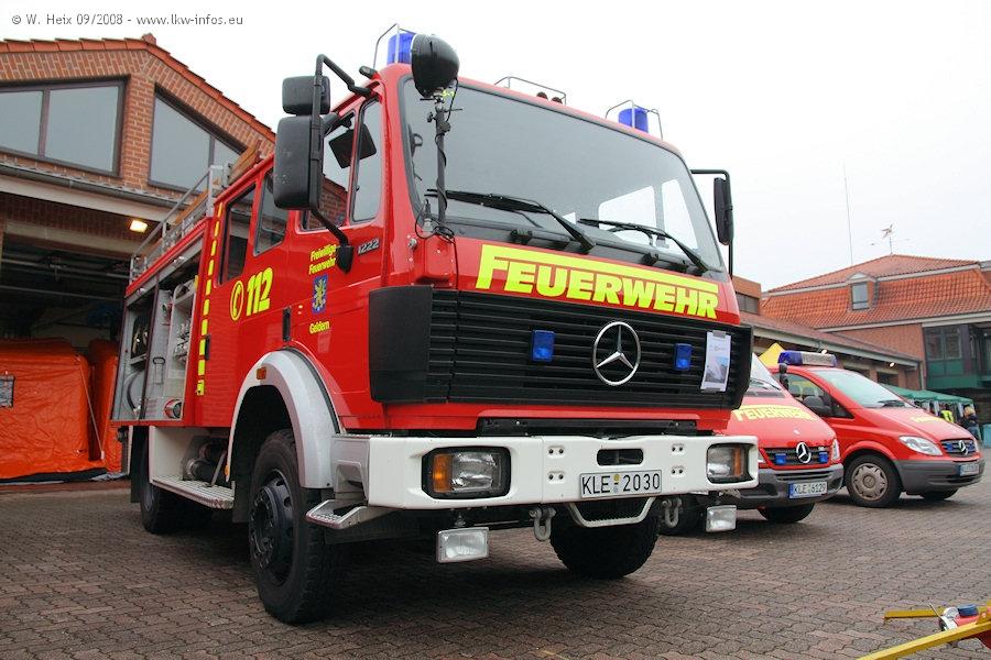 20080914-FW-Geldern-00071.jpg