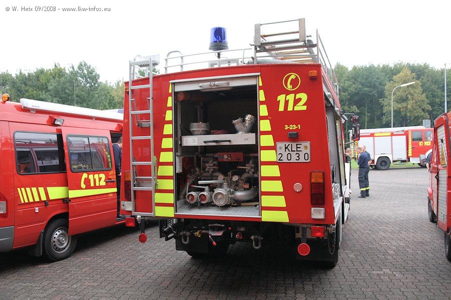 20080914-FW-Geldern-00074.jpg