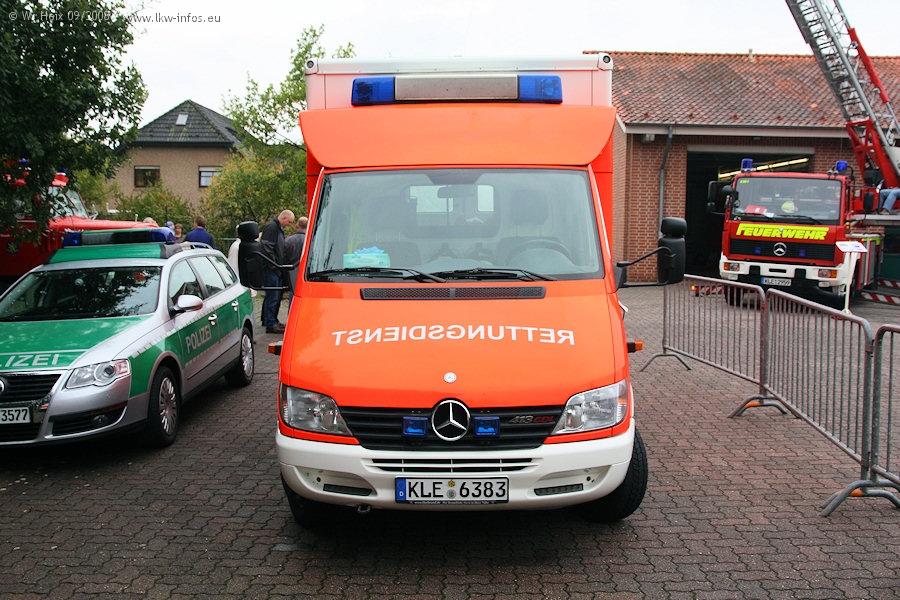 20080914-FW-Geldern-00081.jpg