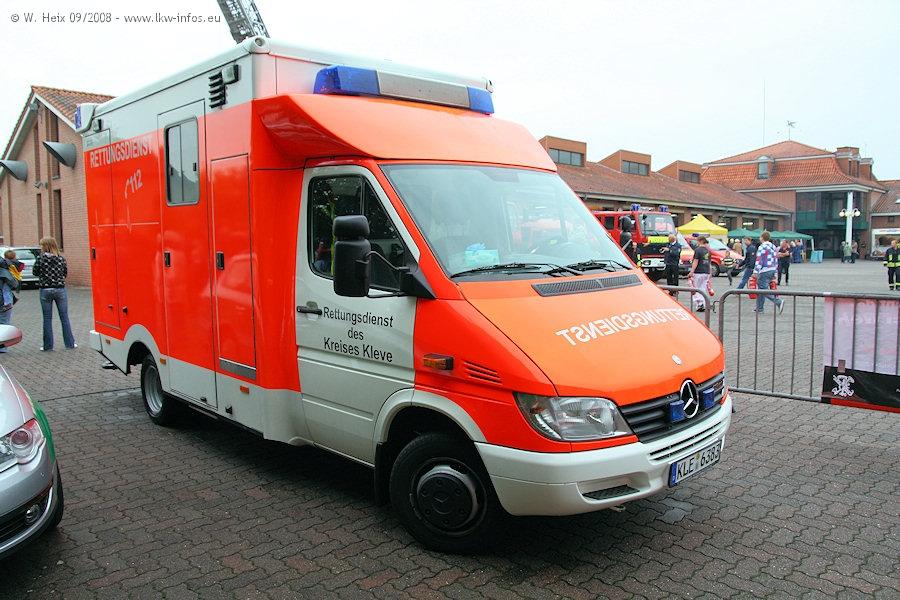 20080914-FW-Geldern-00082.jpg
