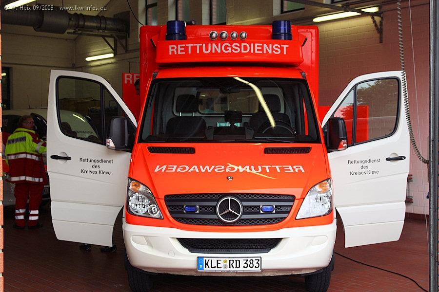 20080914-FW-Geldern-00084.jpg