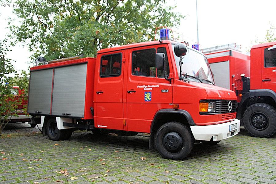 20080914-FW-Geldern-00088.jpg